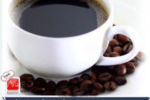 آیا نوشیدن یک فنجان قهوه اضافه در بروز سردردهای میگرنی موثر است؟-- 370