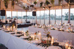 5 روش برای آماده کردن هتلتان جهت برگزاری مراسم عروسی-- 626