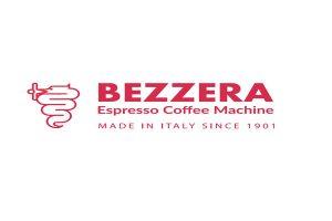 دستورالعمل راه اندازی دستگاه های اسپرسو ساز بیزرا-- 557