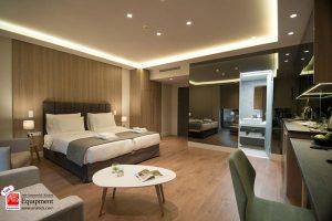 ضروری ترین امکانات هتل برای مسافران-- 635